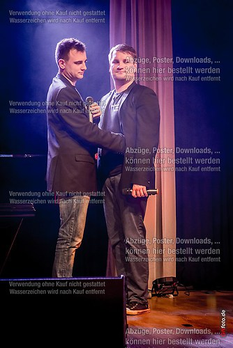 Notendealer_Gut Saathain_20140307_21-15-25_056