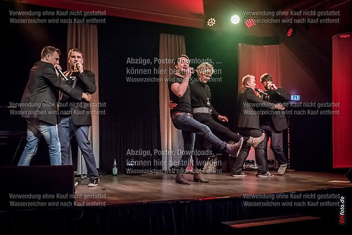 Notendealer_Gut Saathain_20140307_21-16-10_061