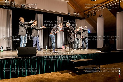 Notendealer_Gut Saathain_20140307_21-16-35_066
