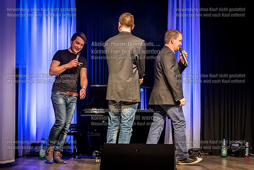 Notendealer_Gut Saathain_20140307_21-25-13_072