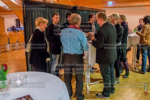 Notendealer_Gut Saathain_20140307_22-12-12_139