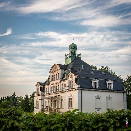 Uebigauer Ansichten_GNfoto.de_20140604_21-45-40_006
