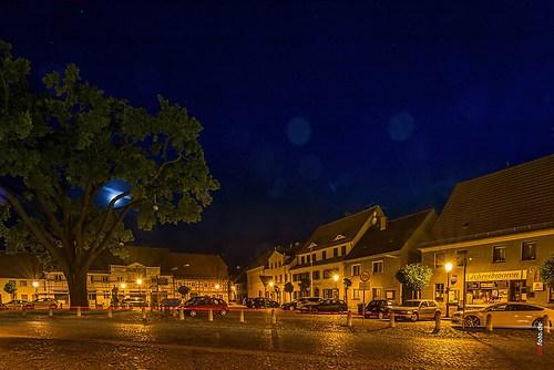 Uebigauer Ansichten_GNfoto.de_20140605_00-16-19_026