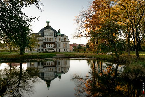 Herbst2014_Schlosspark_20141028_17-12-17_004