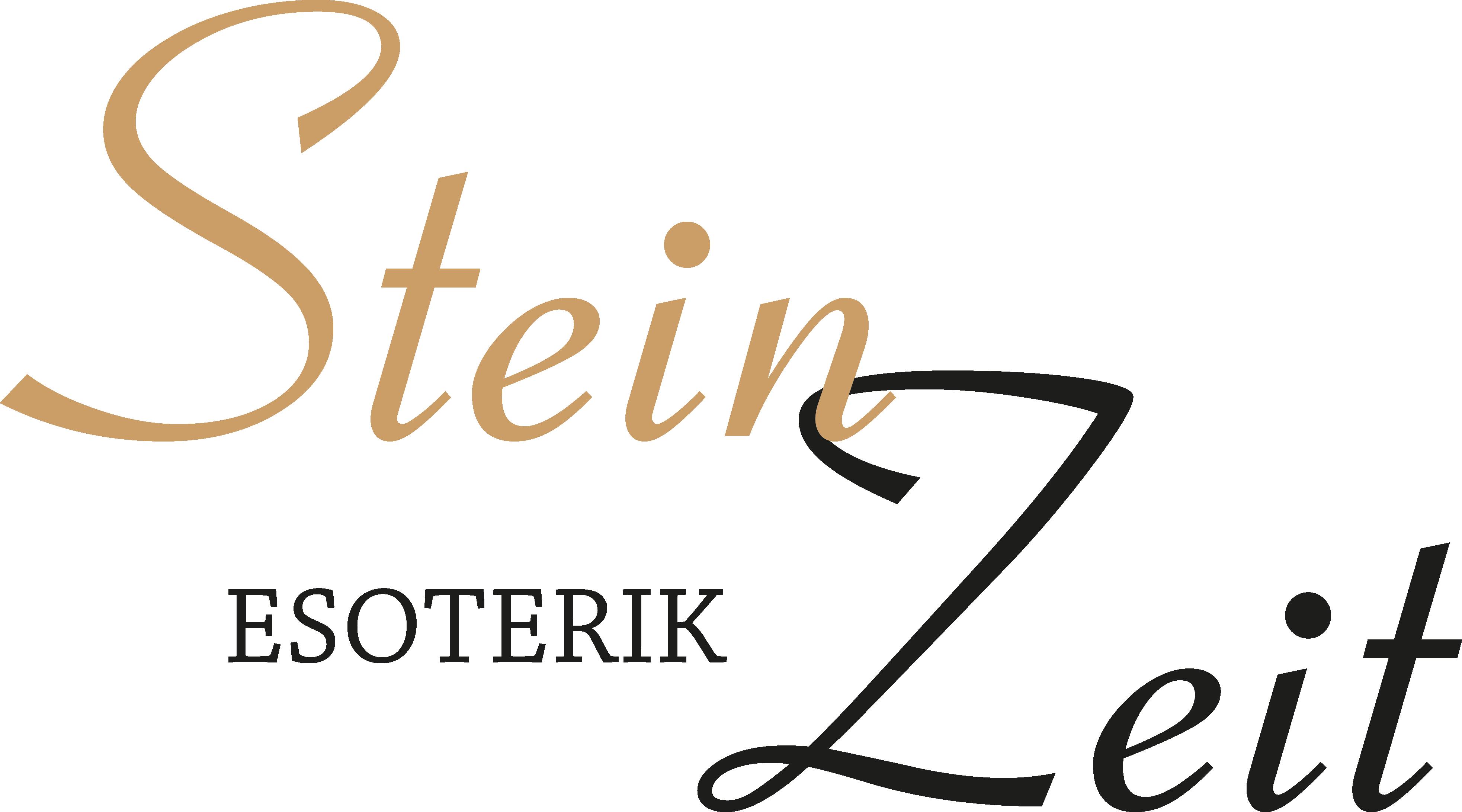 SteinZeit Esoterik Monschau