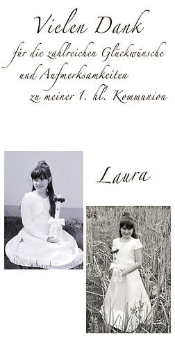 Laura Karte