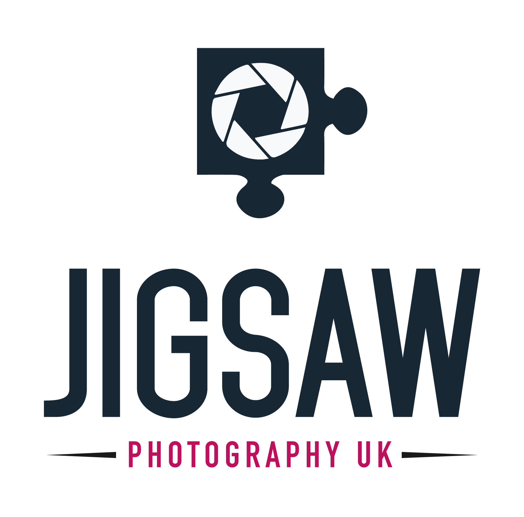 Jigsaw Photography UK