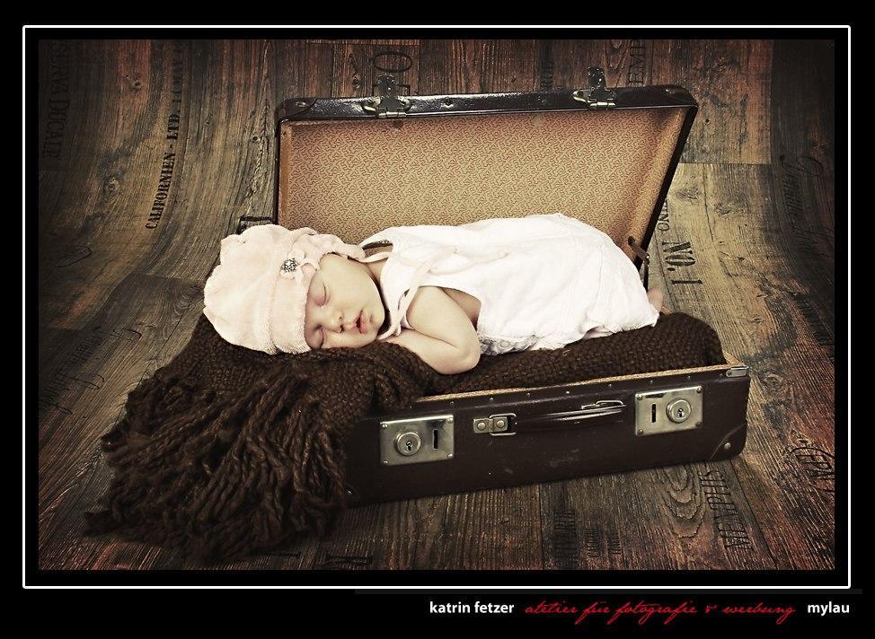 baby_koffer