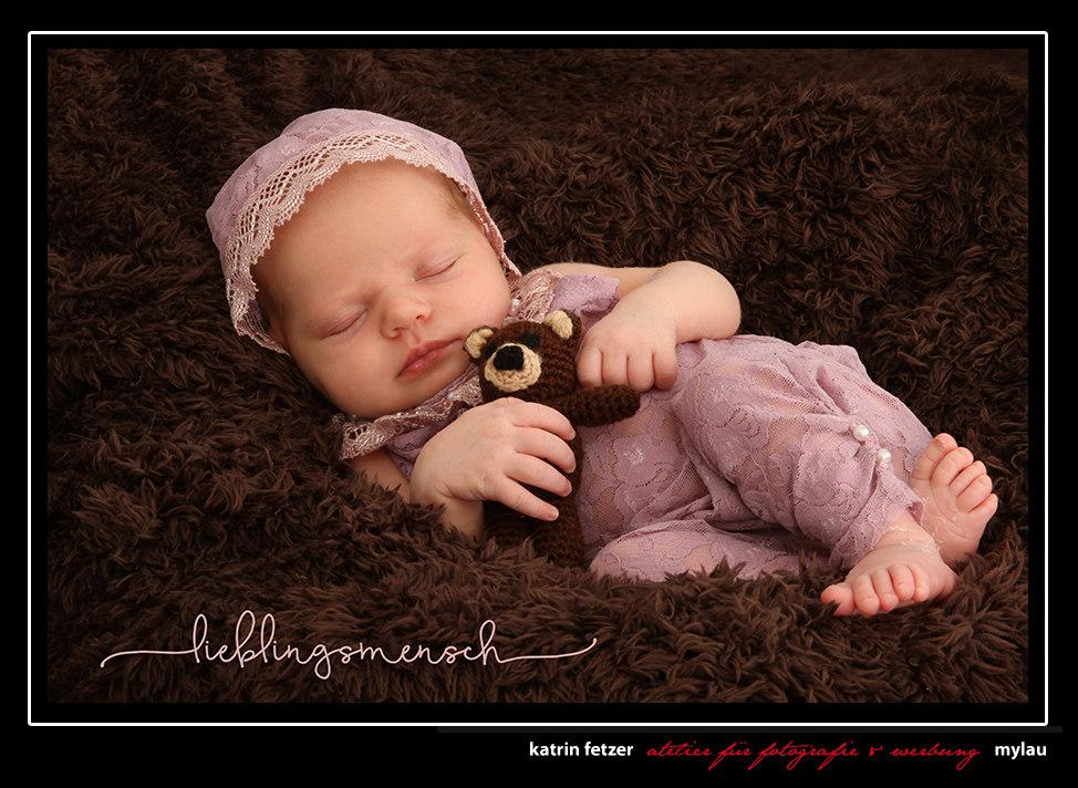 baby_lieblingsmensch