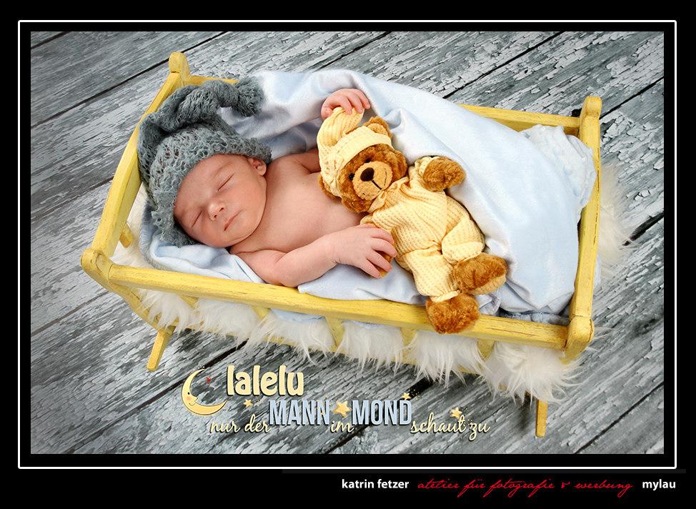 baby_lalelu