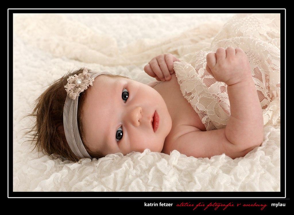 baby_charlotte