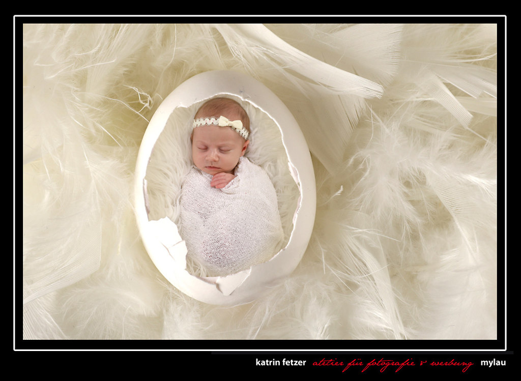 baby_im ei_1