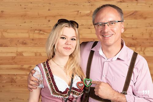 Mann sucht Frau Wies | Locanto Casual Dating Wies