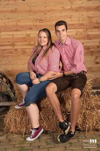 Deine deutsch-amerikanische Dating Agency - US Love