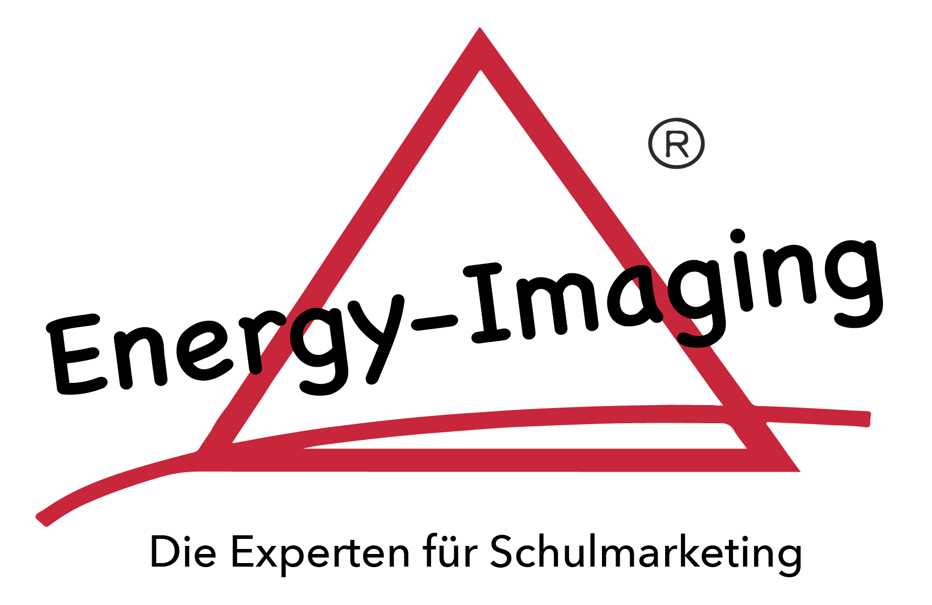 Energy-Imaging