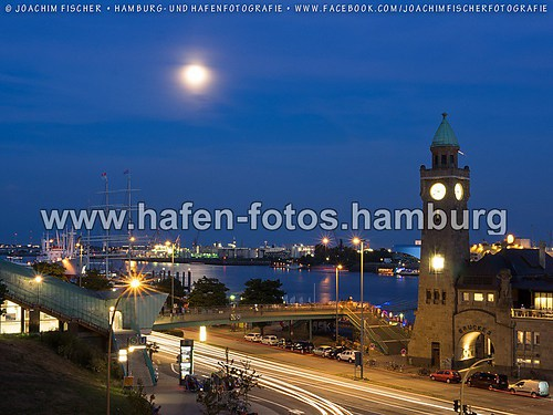 2014-08-09 vollmond