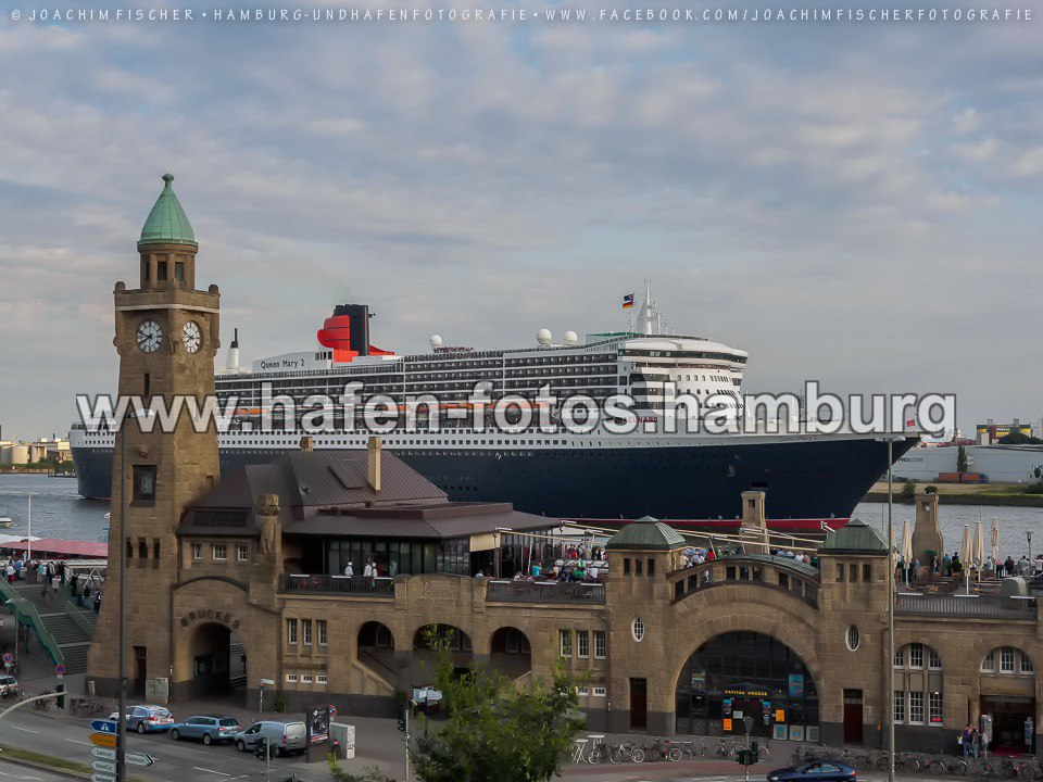 2014-07-15 queen mary 2