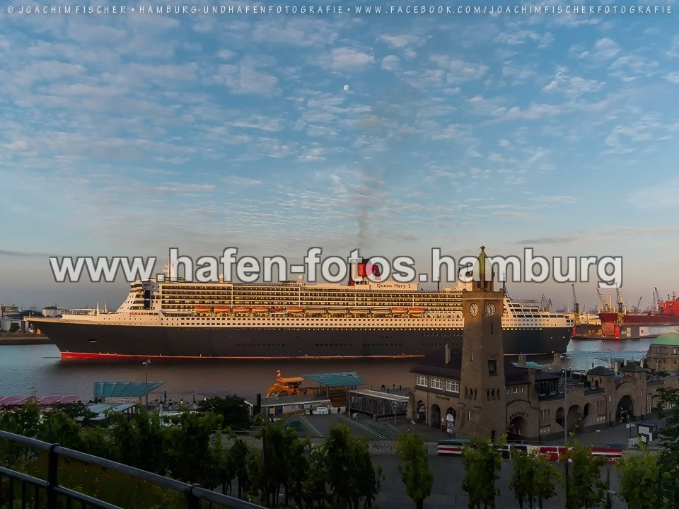 2014-07-15 queen mary2