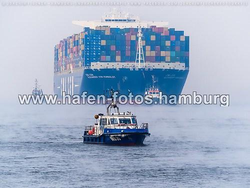 2014-01-25, CMA CGM Alexander von Humboldt, 16.000 TEU,