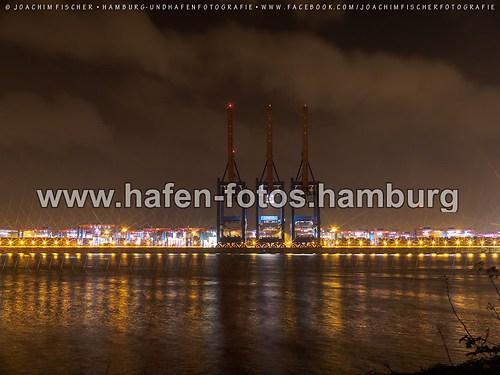 2013-12-20 Terminal Altenwerder