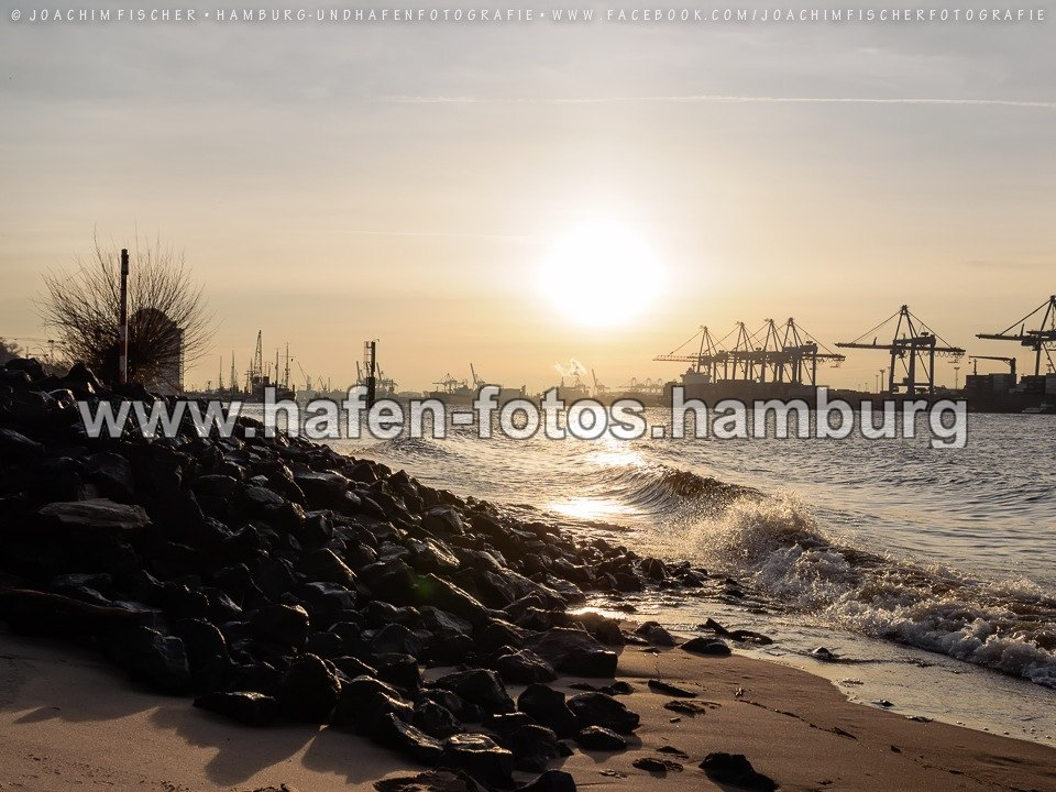 2014-02-24 Sonnenaufgang