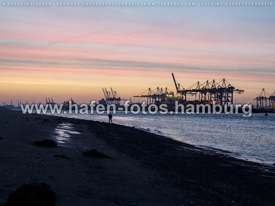 2014-02-25 Sonnenaufgang, 2014-02-25 | ´