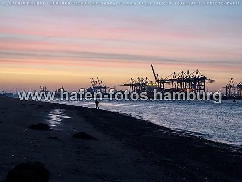 2014-02-25 Sonnenaufgang, 2014-02-25