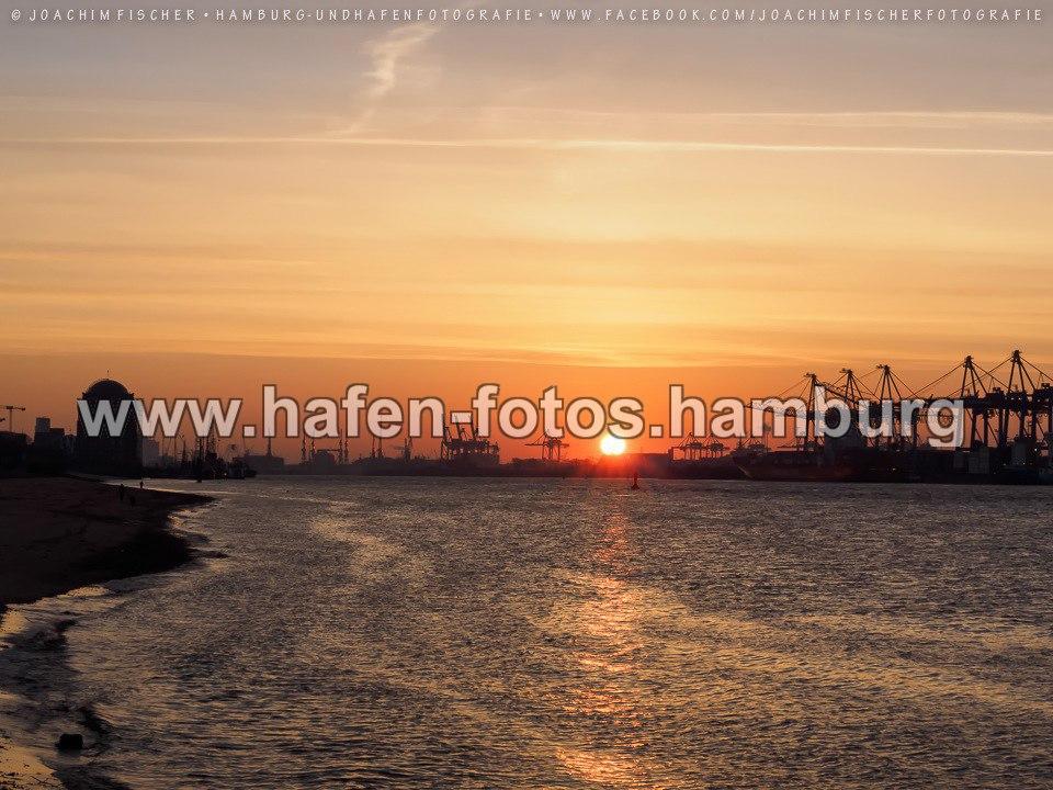 2014-02-25 Sonnenaufgang