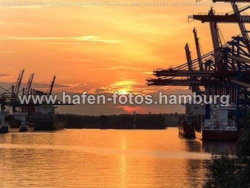 2014-05-20  Sonnenuntergang