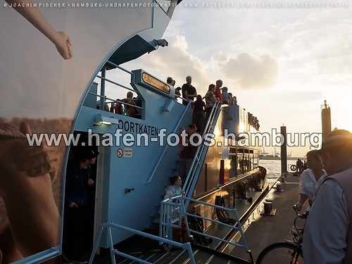 2014-09-20 Hafenfähre