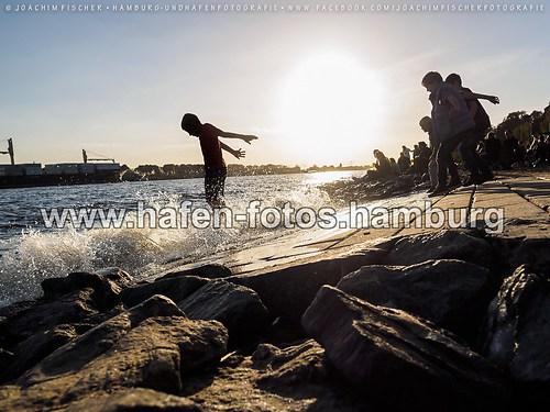 2014-09-27 strandperle