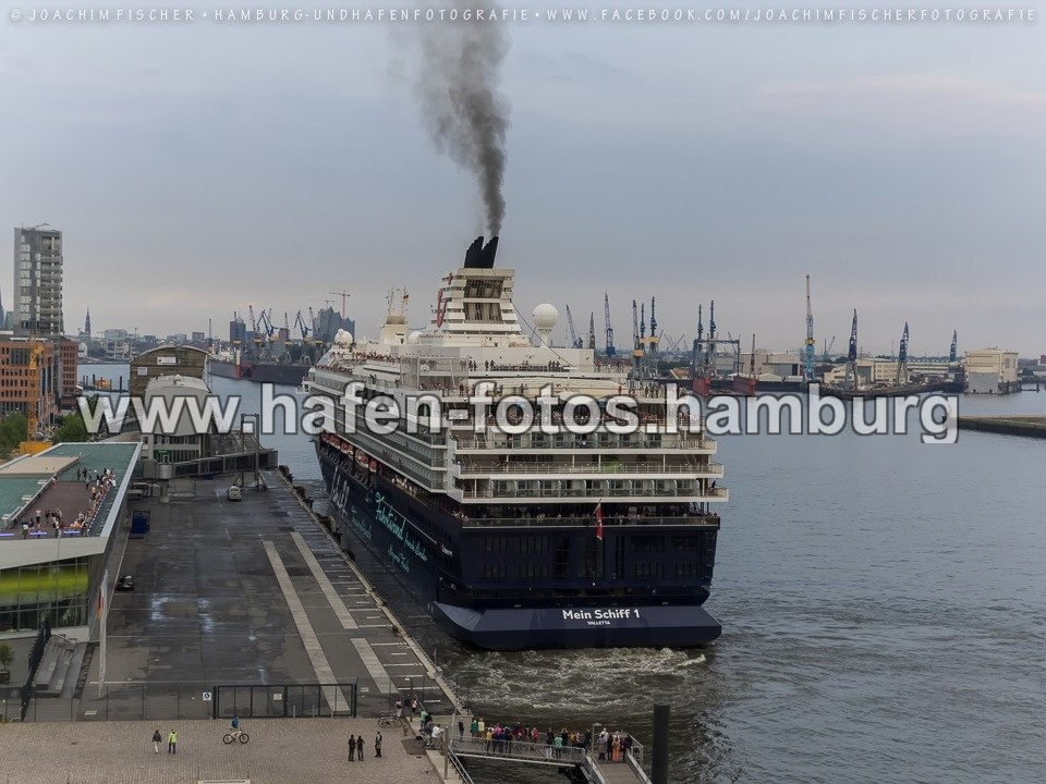 2014-08-07 mein schiff 1 | OLYMPUS DIGITAL CAMERA