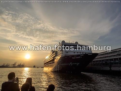 2014-09-20 mein schiff 1