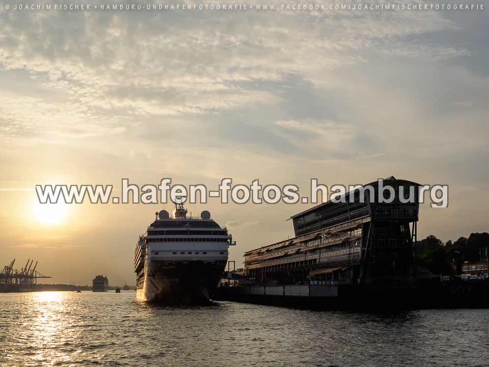 2014-09-20 mein schiff1