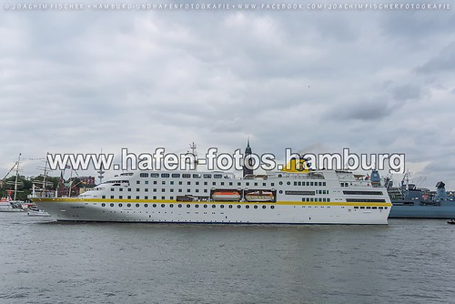 2014-05-11 ms-hamburg
