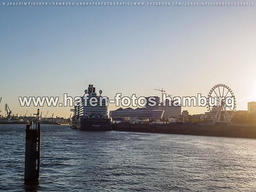 2014-06-11 mein schiff3