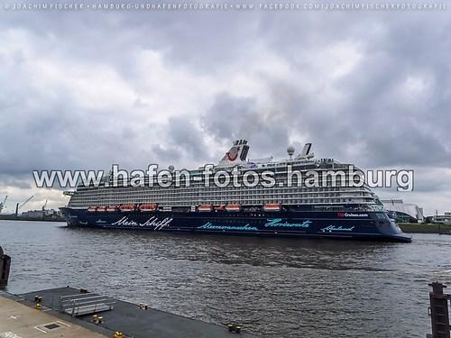 2014-06-01 mein schiff3