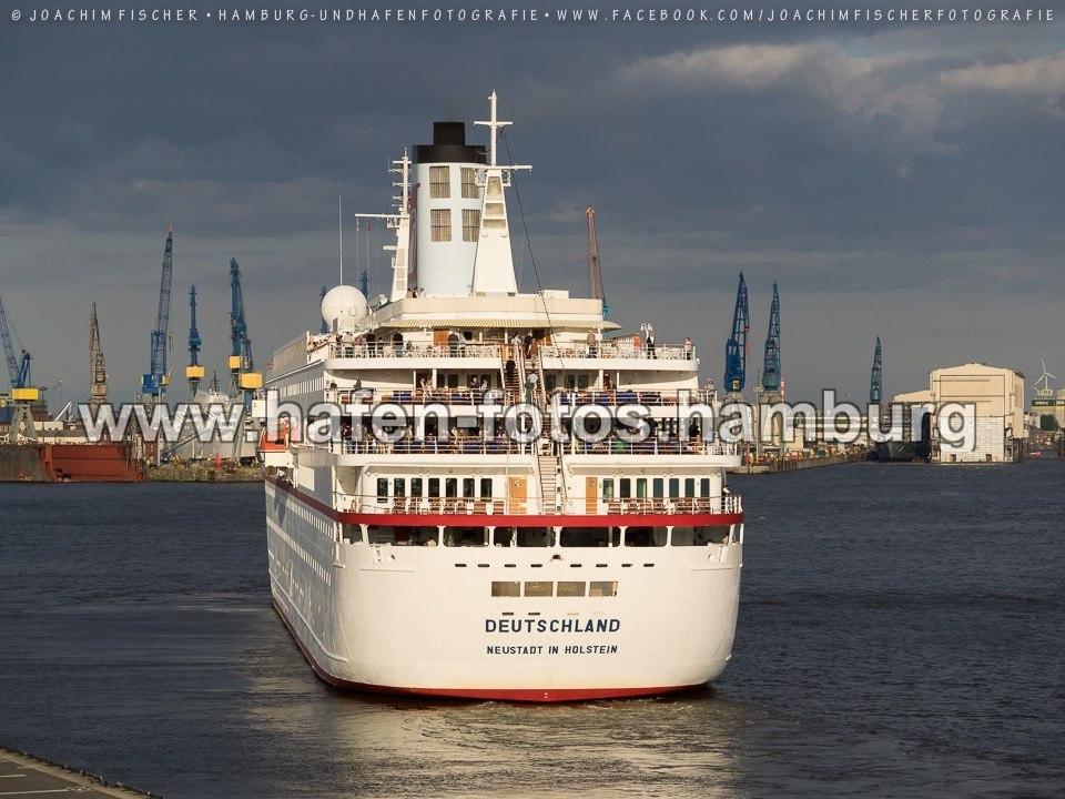 2014-06-15 deutschland