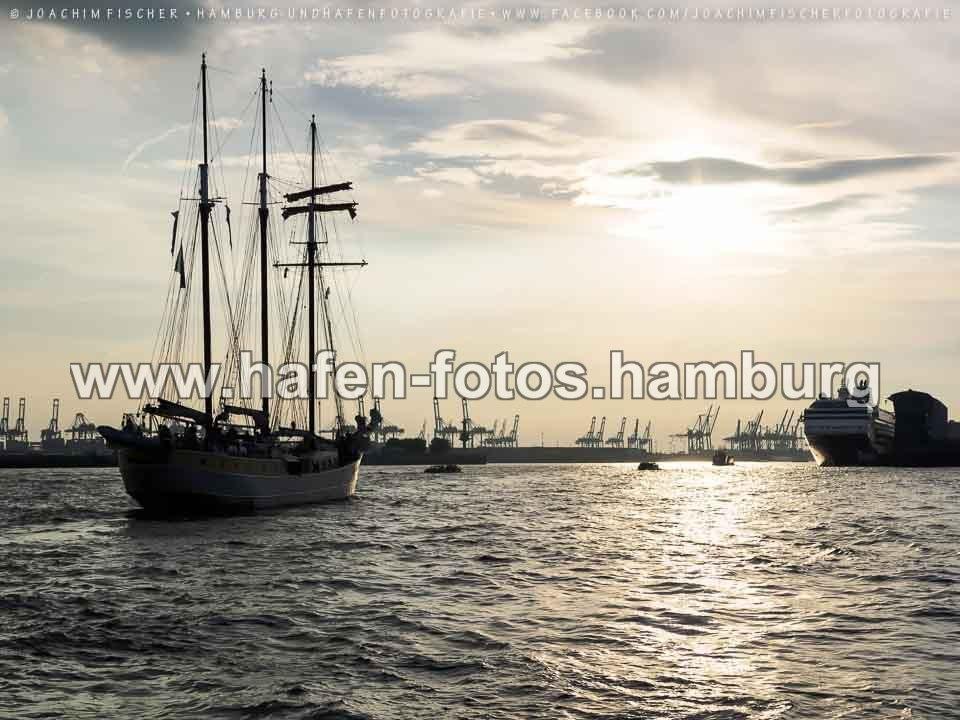 2014-09-20 mein schiff1 | OLYMPUS DIGITAL CAMERA
