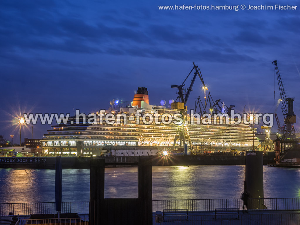 web 2015-01-16 queen victoria 197-Bearbeitet | OLYMPUS DIGITAL CAMERA