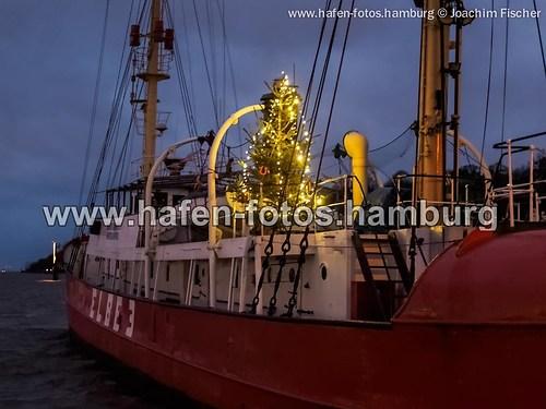 web 2014-12-23 hafen 033-Bearbeitet
