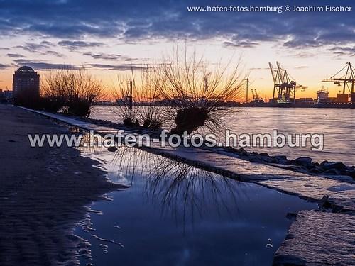 web 2014-12-26 sonnenaufgang strandperle 031-Bearbeitet