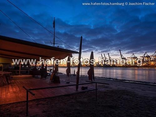 web 2014-12-26 sonnenaufgang strandperle 006-Bearbeitet