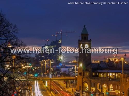 web 2014-12-28 landungsbrücken 004