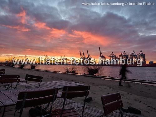 web 2014-12-26 sonnenaufgang strandperle 105-Bearbeitet