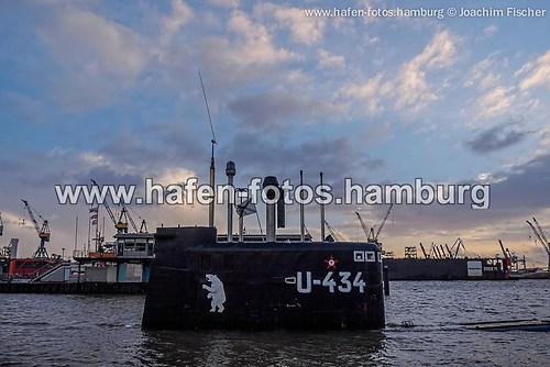 web 2014-12-20 fischmarkt hochwasser 511-Bearbeitet