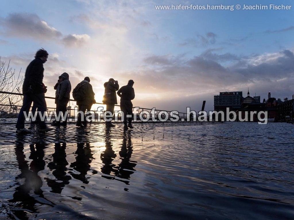 web 2014-12-20 fischmarkt hochwasser 460-Bearbeitet | OLYMPUS DIGITAL CAMERA