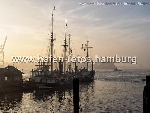 2014-11-25 Hafen im Nebel (web 2014-11-25 nebel sonne 007-Bearbeitet)