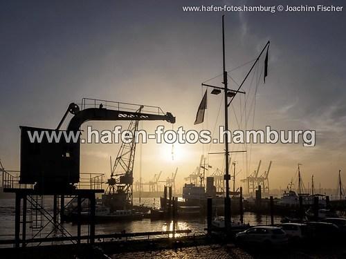 2014-11-25 Hafen im Nebel (web 2014-11-25 nebel sonne 003-Bearbeitet)