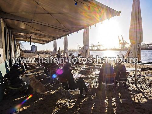 postkarte 10,5 x14,8 2015-02-08 strandperle hochwasser 013